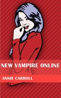 New Vampire online small cover